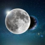 地球と月の距離の変化について解説!