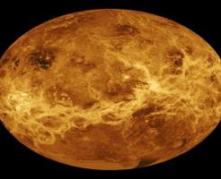 金星 最大離角 計算