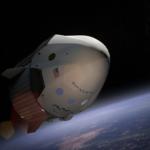 地球から火星への行き方は?どんな方法がある!?