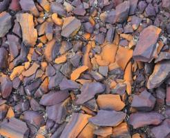 火星 地表 酸化鉄