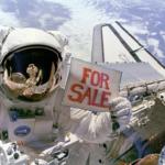 火星の土地って買うことができる!?価格はいくら!?