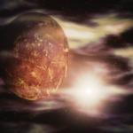 金星の満ち欠けの周期とは!?