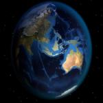 地球の海底の最深部とは!?深さはどれくらい!?