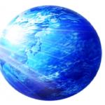 地球の外核が液体でできている理由とは!?