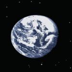 地球の外核の温度や密度は!?