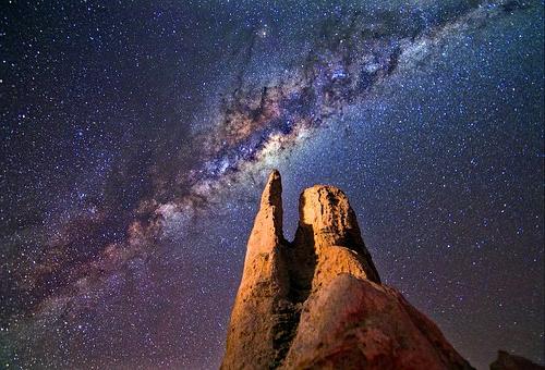 地球 銀河 名前
