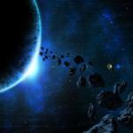 火星と木星の間にある小惑星の名前とは!?