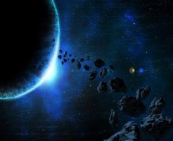 木星 小惑星 名前
