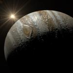 木星の縞模様に名前はあるの!?