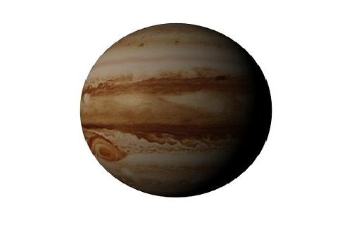 木星 水素 理由