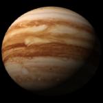 木星の大赤斑が見られる時間帯とは!?