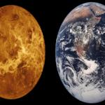 地球と金星の大気や大きさの違いとは!?