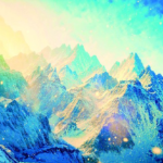 海王星の衛星トリトンでは氷の火山活動が行われている?
