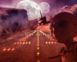 金星 移住 可能性