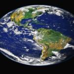 地球の近日点と遠日点とは?