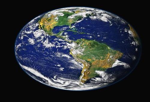 地球 近日点 遠日点