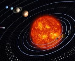 海王星 冥王星 距離