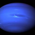 海王星の発見とは!?どうやって見つけたの?