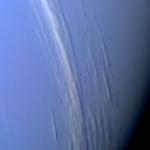 海王星にも嵐が存在する!?