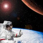 火星と地球にはどれくらいの時差があるの!?
