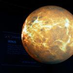 金星の表面温度の計算方法とは!?