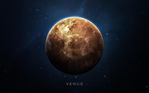 金星 二酸化炭素 理由
