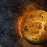 金星の気圧がとても高い理由とは!?