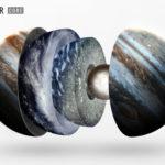 木星の内部に存在すると言われる金属水素とは!?
