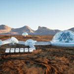 火星をテラフォーミングするには二酸化炭素が足りてない!?