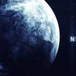 天王星と海王星の表面の色の違いや温度の違いとは?