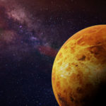金星が満ち欠けする理由や仕組みとは!?
