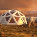 人間が火星に住むのに必要な条件とは!?