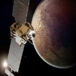 火星探査とは!?歴史について解説!
