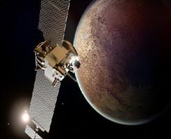 火星 探査 歴史