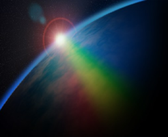 地球 最初 生き物