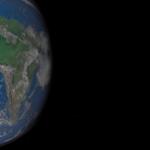 地球の歳差運動が起こるのはなぜ!?