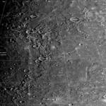 太陽系の惑星の1つ「水星」の質量は!?