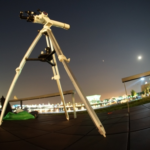 木星の見つけ方や天体観測で見る場所はどこがいい!?