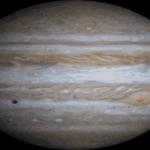 木星の模様がしましまな理由とは!?