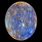 水星にクレーターが沢山存在しているのはなぜ!?