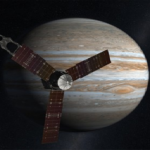 なぜ木星には環があるの!?