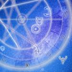 占星術での水星が持つ意味やパワーとは?