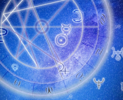 水星 意味 占星術