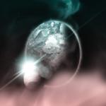 水星の温度差が激しい理由とは!?