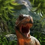 地球から恐竜が絶滅したのは何故!?何が起こったの?