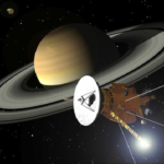 土星探査機「カッシーニ」が最後に残したものとは!?
