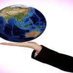 地球の総重量の重さは何トンなの!?
