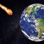 地球には1日に何個の隕石が落ちているの!?