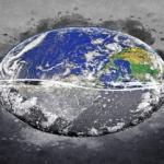 地球の何が起きてる!?異常気象の原因とは!?