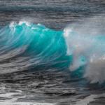 地球に海はどうやってできたの!?